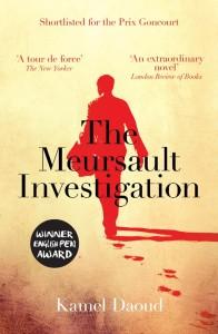 meursault-investigation-645x988