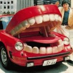 thumbs_Mouth-car