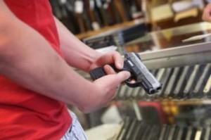 Gun Industry