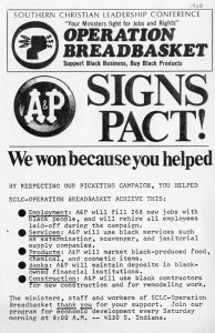 AP Breadbasket