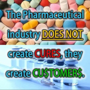 not cures customers