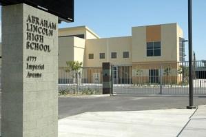 Readers Write: Inexperienced, Untrained Administrators Destabilize Schools