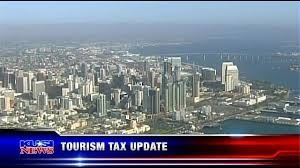 tourism tax scrn shot