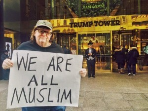 Michael-Moore-Invites-People-Around-to-Write-We-Are-All-Muslims-e1450403033416