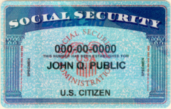Social_security_card_john_q_public