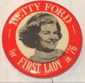 abetty-ford-campaign-pinbac__oPt