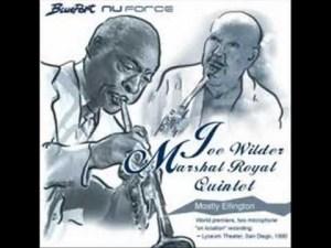 Joe Wilder: Gentleman of Jazz