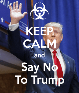 keep-calm-and-say-no-to-trump