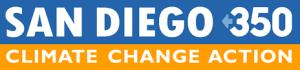sd 350 logo