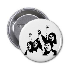 women_power_2_inch_round_button-rc17e6a47f5624fae9c15d58fb2e98379_x7j3i_8byvr_324