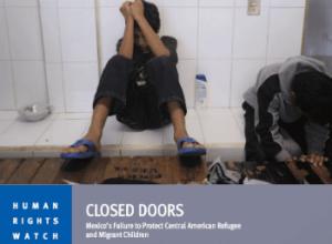 16-04-01-HRW-Mexico-report