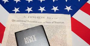 Bible Freedom