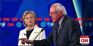 Clinton-Sanders-screenshot