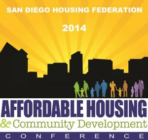 Is Affordable Housing in the City of San Diego an Oxymoron? Part 1