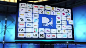 directv-channels
