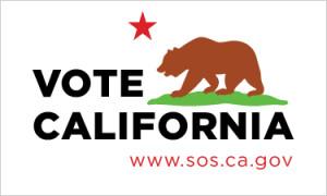 logo-vote-ca