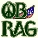 ob rag logo