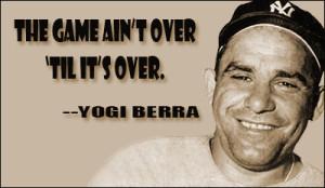 yogi_berra_quote