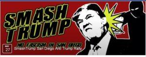 Trump-SmashTrump-fb-ed