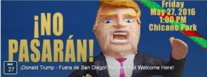 Trump-Union-del-Barrio-fb-ed