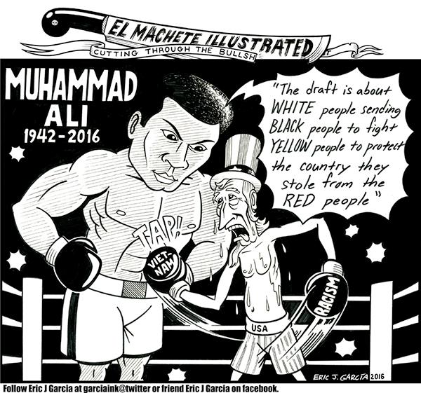 Muhammad-Ali-RIP