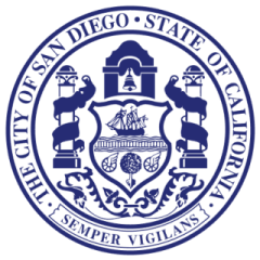 San Diego Health Department >> Readers Write City Of A San Diego Needs Dept Of Public