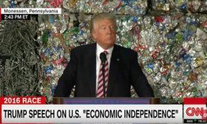 trump_trade