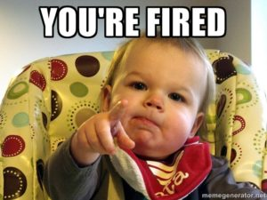 youre-fired-baby