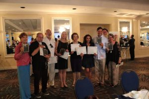 San Diego Free Press Takes Home Nine SPJ Awards