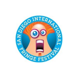 2016 San Diego International Fringe Festival: Prepare to Be Amazed