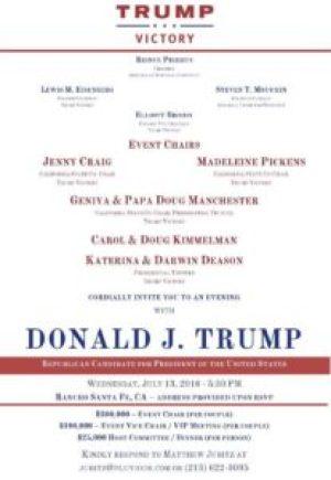 Trump-invite-RSF-7-13-16