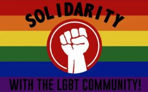 solidarity latino lgbt