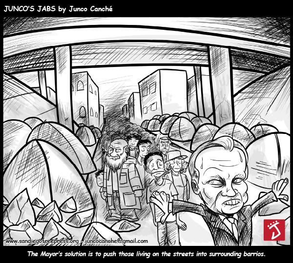 Junco79