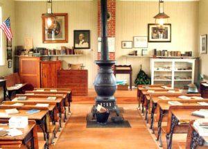 one_room_schoolhouse