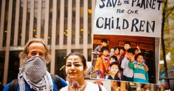 planet_children_climate