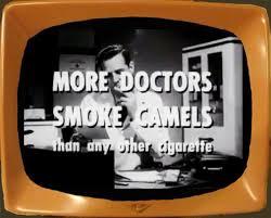 tv tobacco ad v marijuana