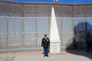 Deported Veteran Hector Barajas