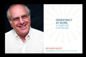 democracy-at-work