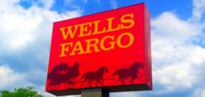 wells-fargo-sign