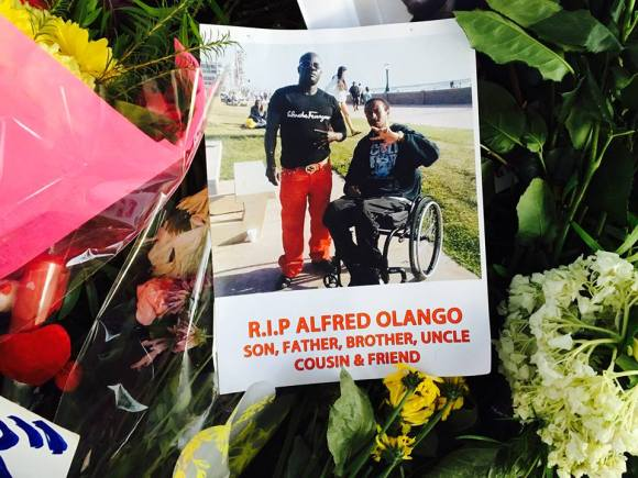 rip-olango-via-aaron-belfer-facebook police shootings