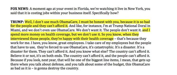 trump-obamacare-jpg