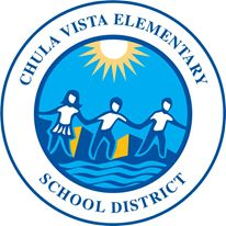 cv-school-district