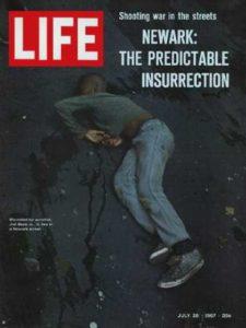 newark-riots-life