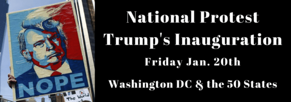 national-inauguration