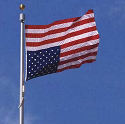 american-flag-upside2