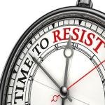 The National Nightmare Continues – Progressive Activist Calendar – October 13-23, 2017