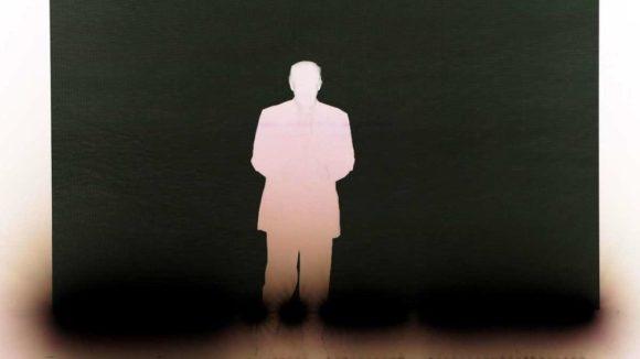 trump-enters-2 what next