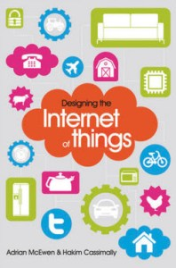 The Internet of Things: Asking for Trouble