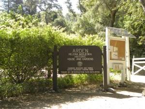 Arden Commune