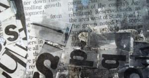 Media Complicity Is Key to Blacklisting Websites